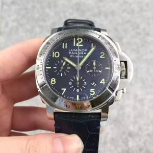 billige panerai luminor preisliste