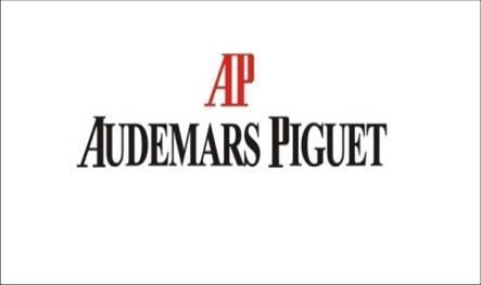 audemars piguet kaufen